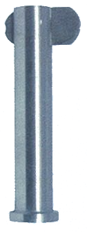 SAFETY - CLEVIS PIN