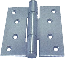 HINGE, HEAVY DUTY