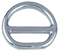 RING WITH BAR