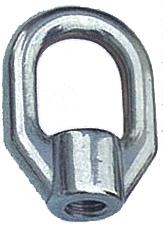 LONG EYE BOLT
